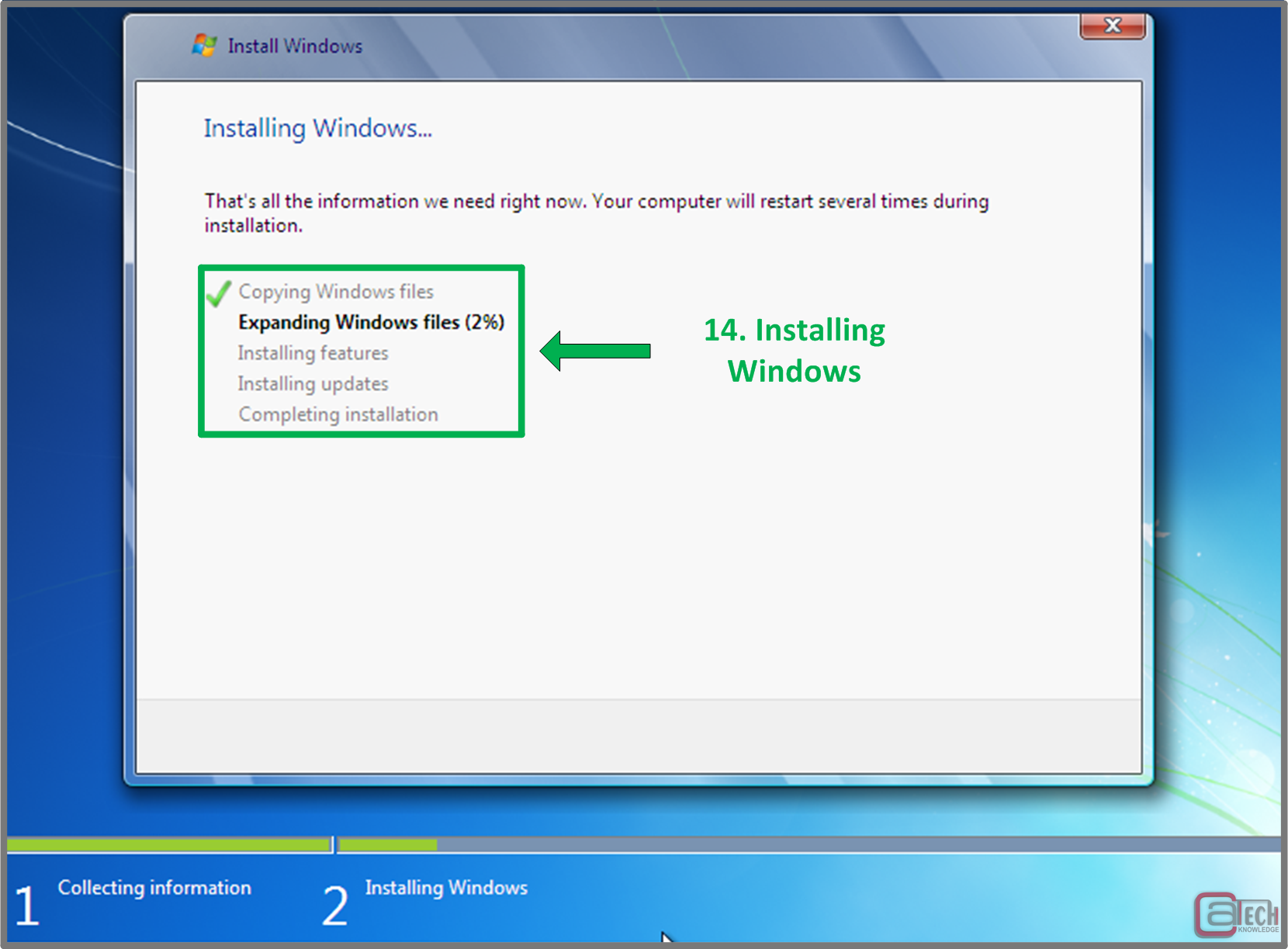 how to install live mail on windows 7